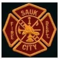 Village of Sauk City Fire Department