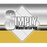 Simply Manufacturing