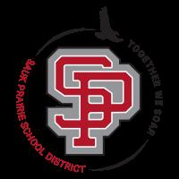 Sauk Prairie School District