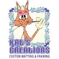 Kat's Creations - Prairie Du Sac