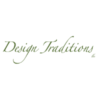 Design Traditions llc - Waunakee