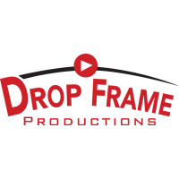 Drop Frame Productions - Prairie du Sac