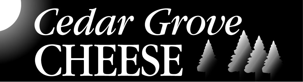 Cheesemaker Assistant