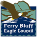 Ferry Bluff Eagle Council