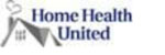 Home Health United