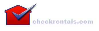 Gallery Image CheckRentalsCom-Logo-3.png
