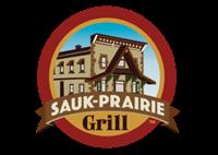 Sauk-Prairie Grill