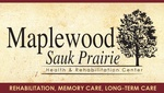 Maplewood of Sauk Prairie