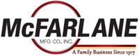 McFarlanes' Retail and Service Center