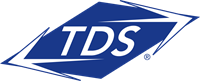 TDS Telecommunications LLC