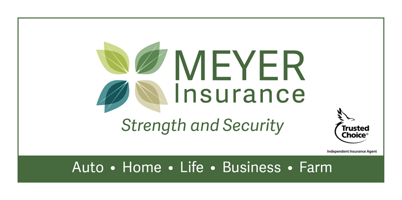 Meyer Insurance Agency