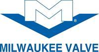 Milwaukee Valve