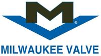 Milwaukee Valve