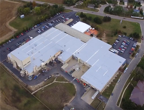 Prairie Du Sac Facility