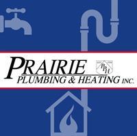 Prairie Plumbing & Heating, In