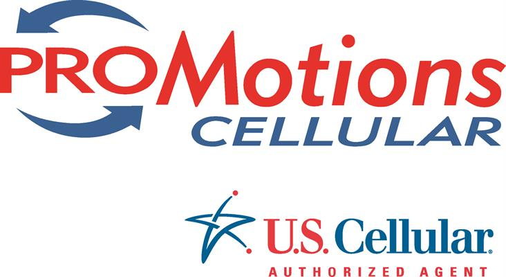 U.S. Cellular, Quality Cellular