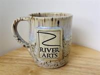 River Arts, Inc. - Prairie du Sac