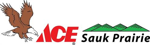 Ace Sauk Prairie