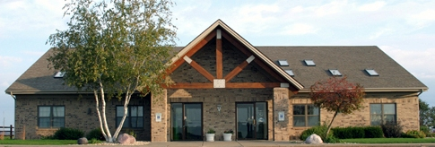 Sauk Prarie Small Animal Hospital & Shamrock Pet Resort