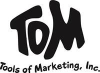 Tools of Marketing, Inc.