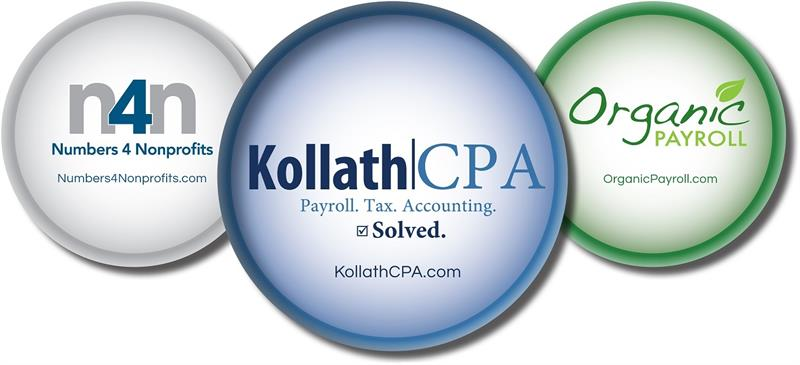 Kollath and Associates CPA