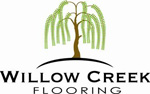 Willow Creek Flooring