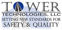 Tower Technologies, LLC