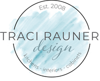 Traci Rauner Design