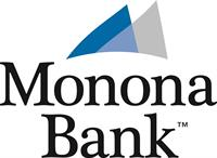 Monona Bank - Sauk Prairie