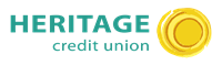 Heritage Credit Union