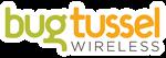 Bug Tussel Wireless Internet