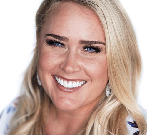 Kim - Orthodontic Assistant