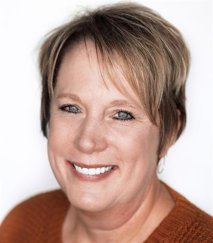 Sue - Treatment Coordinator