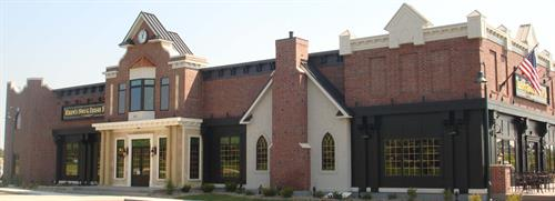 Gallery Image Croped_Front_Exterior.jpg