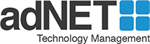 adNET Technology Management