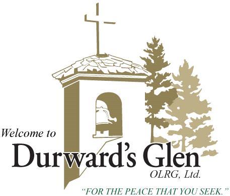 Durwards Glen OLRG, ltd.
