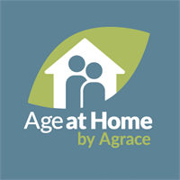 Agrace HospiceCare/ Age at Home by Agrace