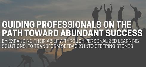 Stuart B. Fields – Success Coach and Facilitation
