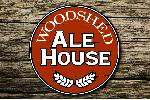 Woodshed Ale House