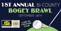 Bi-County Bogey Crawl