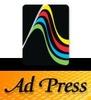 Advertisers Press, Inc.