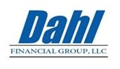 Gallery Image Dahl_Financial_Contact.JPG