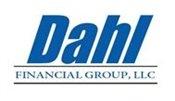 Gallery Image Dahl_Financial_Contact.JPG