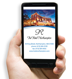 Mobile Hotel Directories - Find out more at guestdirectories.com