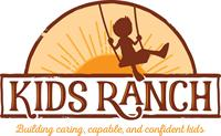 Kids Ranch