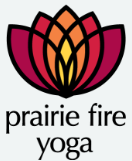 Prairie Fire Yoga & Wellness Center - Prairie du Sac