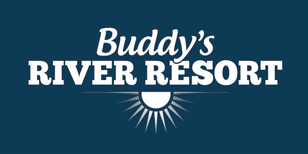Buddy's River Resort