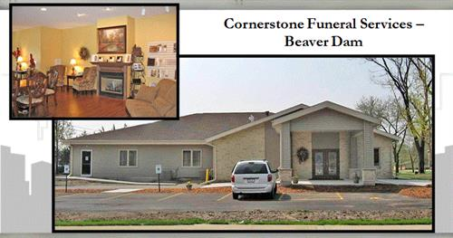 Gallery Image Cornerstone_Funeral.GIF