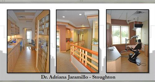 Gallery Image Jaramillo.GIF