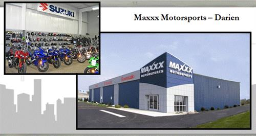 Gallery Image Maxxx.GIF